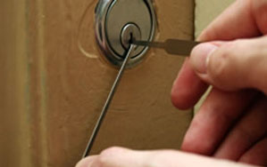 Door locks Chislehurst